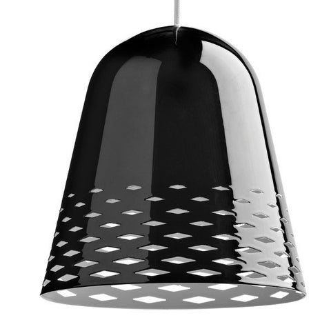 Capri H2 Pendant Light