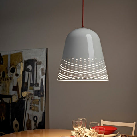 Capri H1 Pendant Light