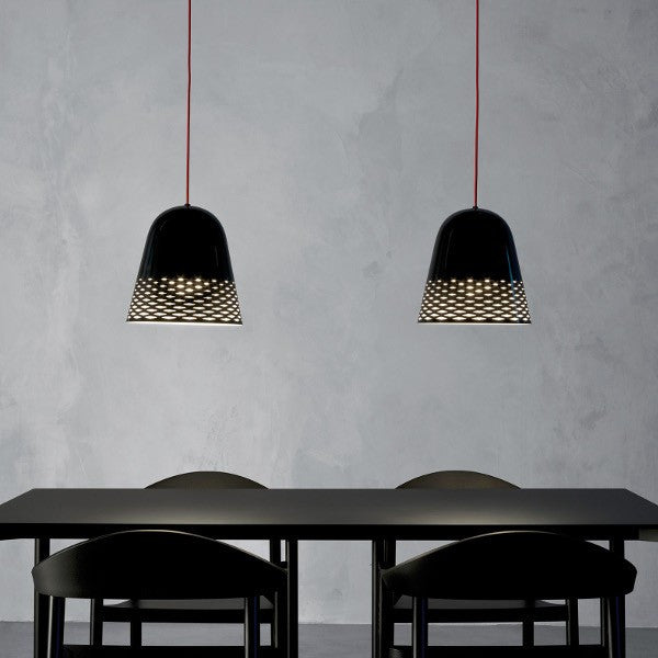 Capri H3 Pendant Light