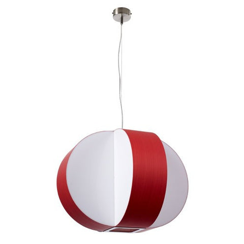 Carambola Large Suspension Light
