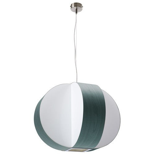 Carambola Small Suspension Light