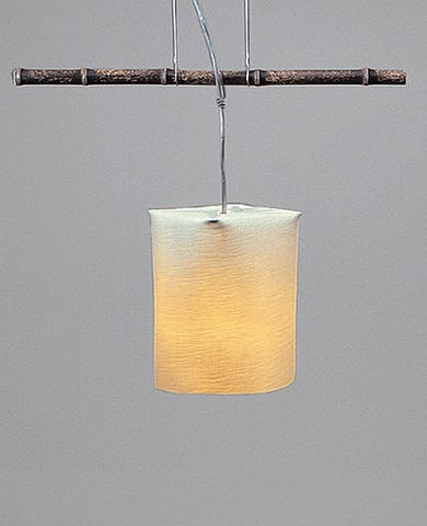 Cartocci Pendant Light