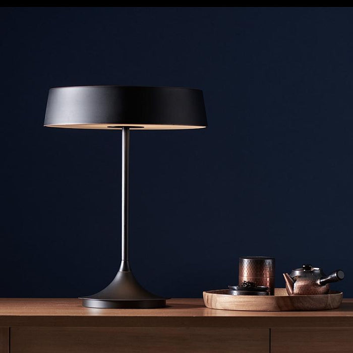 China LED Table Lamp - Display