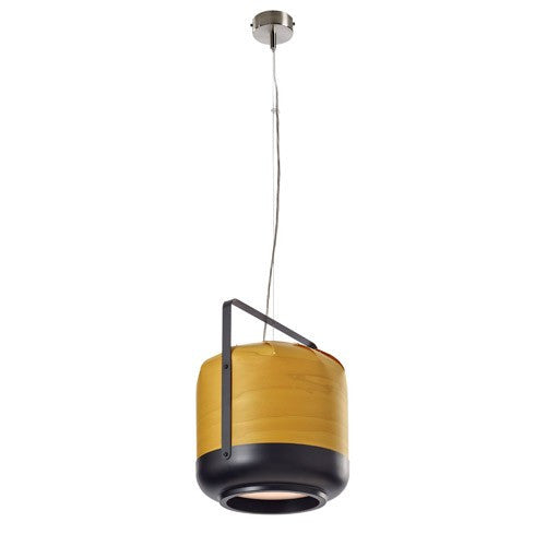 Chou Suspension Light - Short
