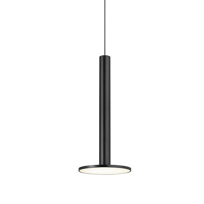 Cielo XL Pendant - Black