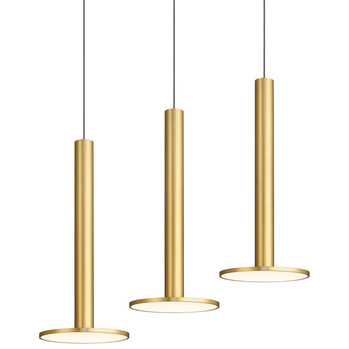 Cielo XL Pendant - Display