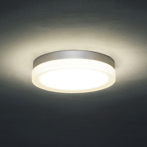 Circa LED Ceiling Light - Display