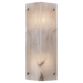 Clayton Wall Sconce - Alabaster