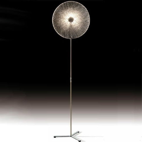 Coco Up Down Floor Lamp