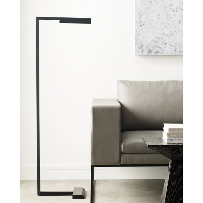 Dessau Floor Lamp - Display