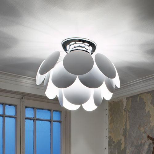 Discoco Ceiling Light - Display