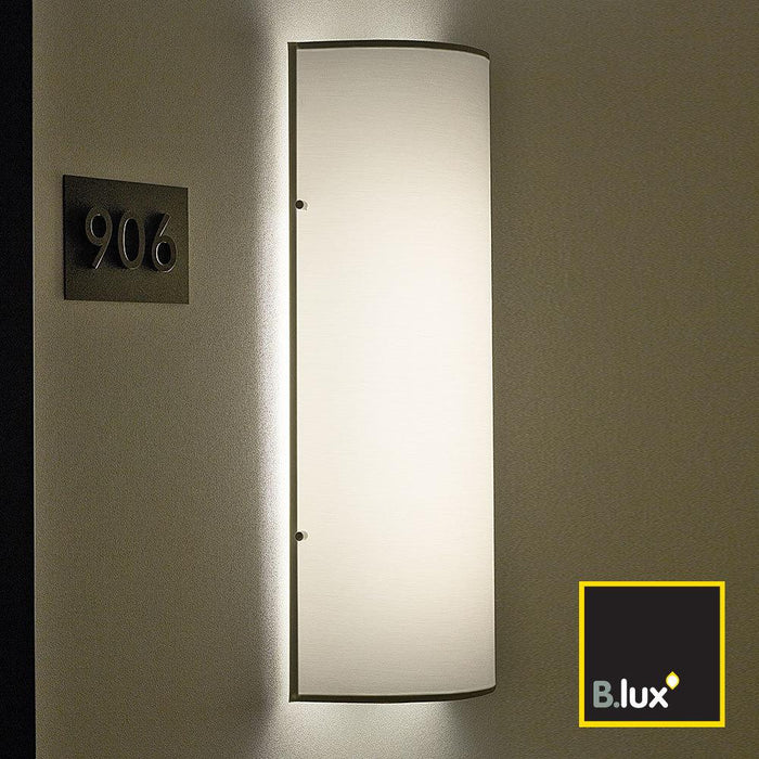Dolce 3 ADA Wall Sconce - Display