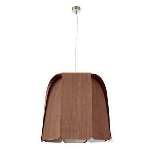 Domo Pendant Light