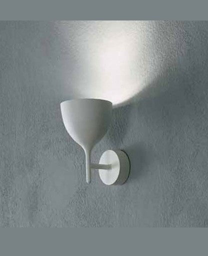 Drink Wall Sconce