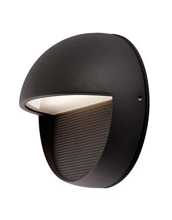 EW3506 LED Outdoor Wall Sconce