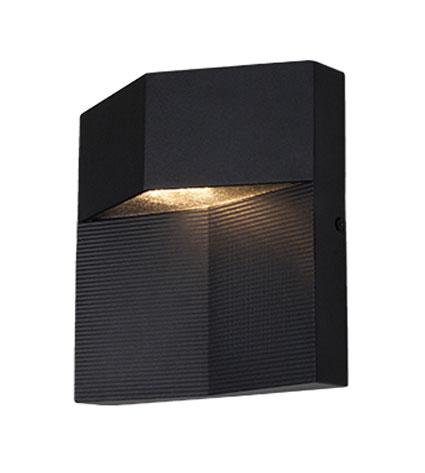 EW54008 LED Outdoor Wall Sconce