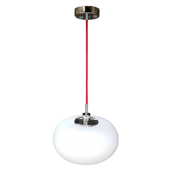 Easton Pendant Light