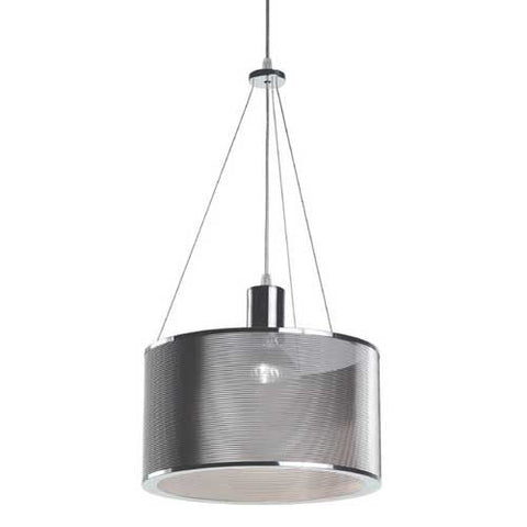 Eclissi Pendant Light