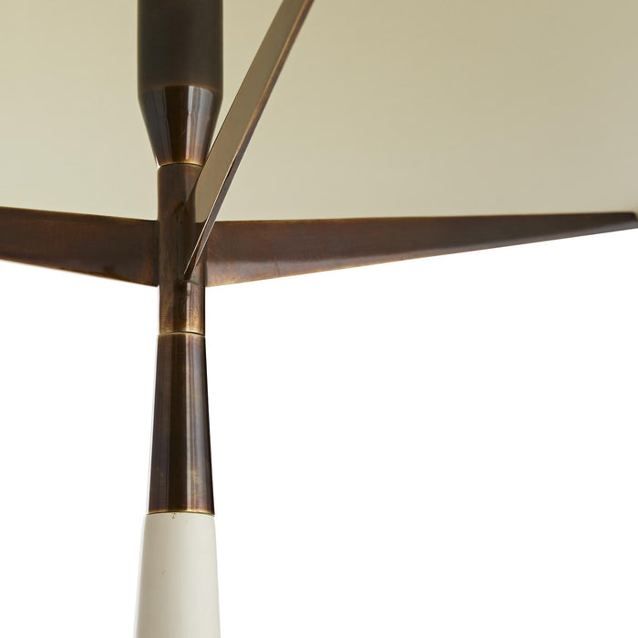 Elden Floor Lamp - Detail