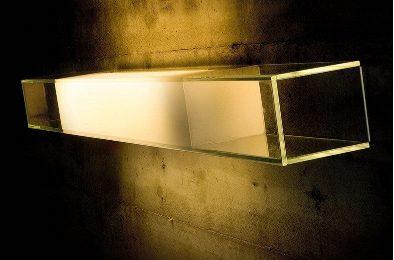 Elegance Wall/Ceiling Lamp