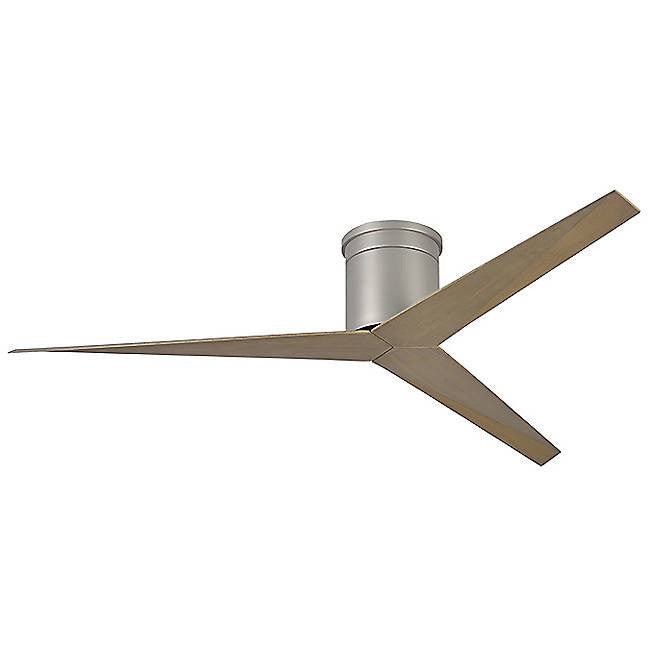 Eliza Hugger Ceiling Fan