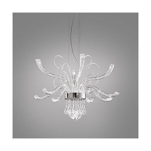 Elysee L12 Suspension Light