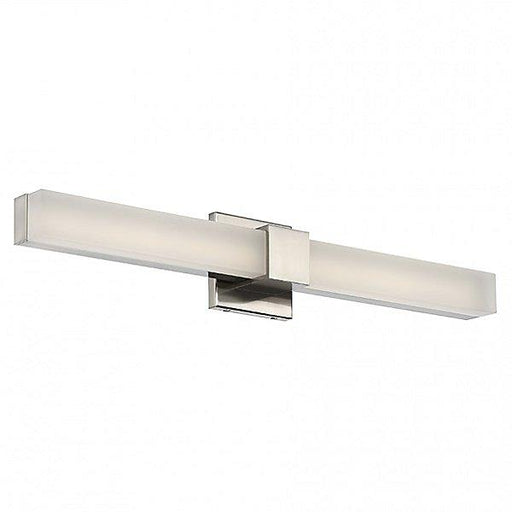 "Esprit 26"" Bath Bar - Brushed Nickel"