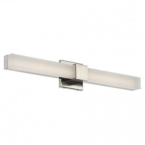 "Esprit 26"" Bath Bar"