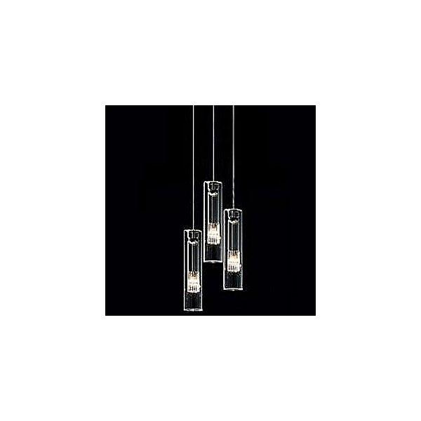 Fairy SC Multi-Light Pendant - 3 Lights