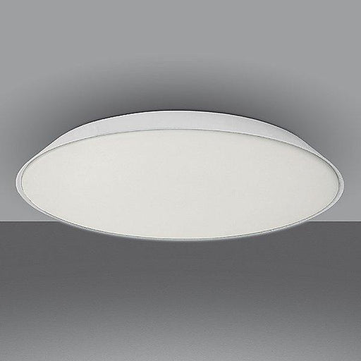 Febe Wall / Ceiling Light White