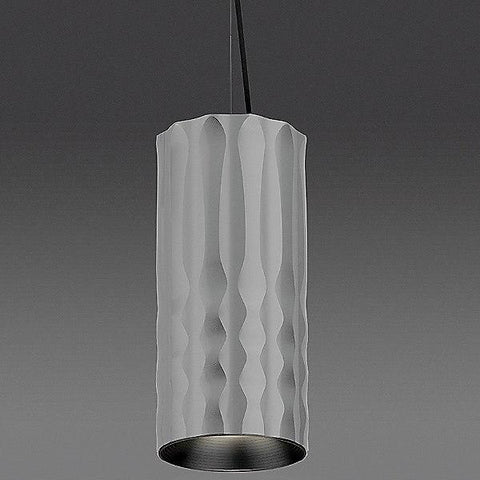 Fiamma 30 LED Suspension Light - Grey