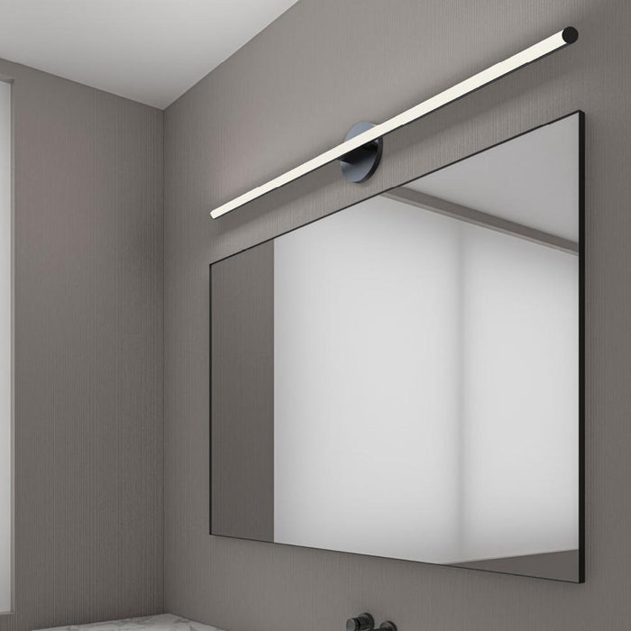 Fino LED Bath Bar - Display