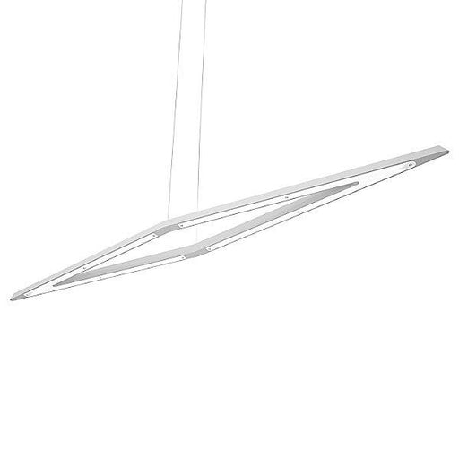 Flecha S Pendant Light