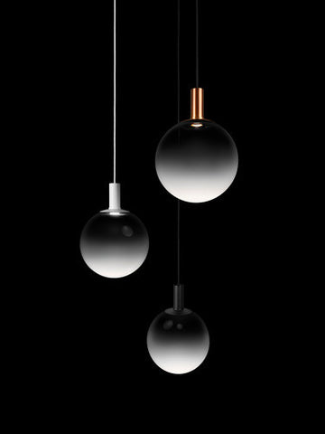 Fog Pendant Light