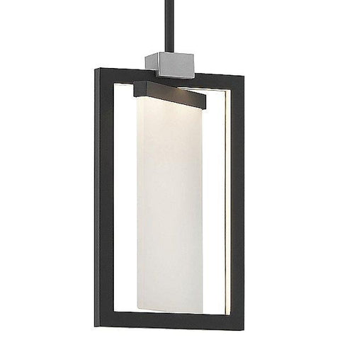 Folio LED Mini Pendant Light