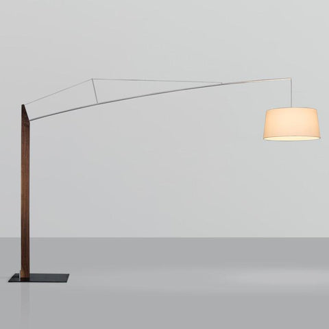 Fons LED Floor Lamp