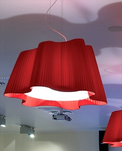 Formosa C2 Pendant Light