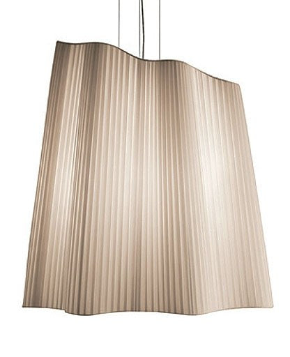 Formosa C3 Pendant Light