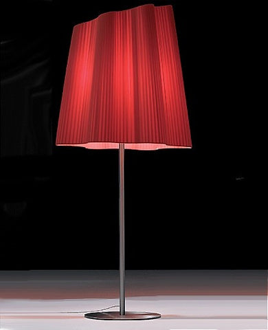 Formosa F2 Floor Lamp