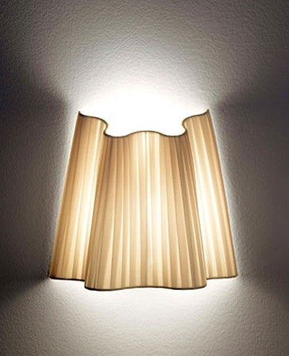 Formosa Wall Sconce