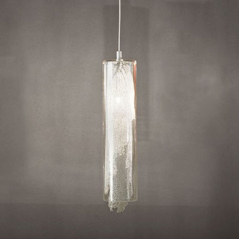 Frame Q02S Pendant Light