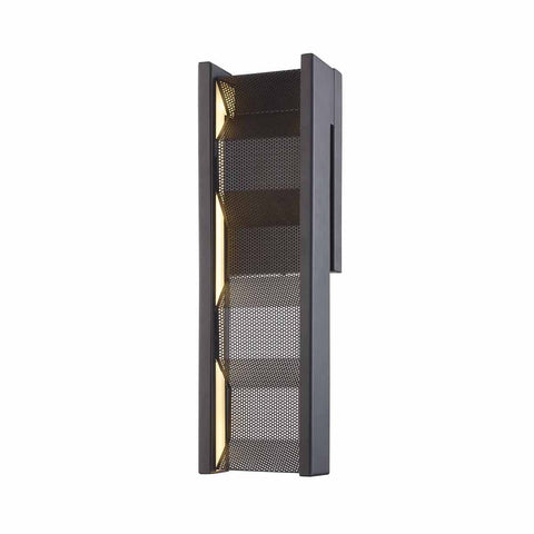 Fuze Wall Light