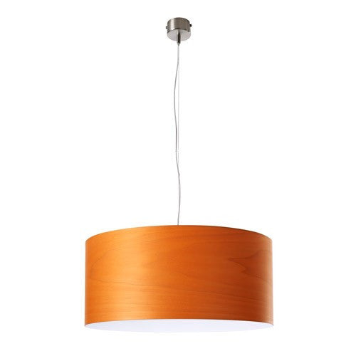 Gea Suspension Light - Small