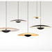 Ginger LED Pendant Light - Display