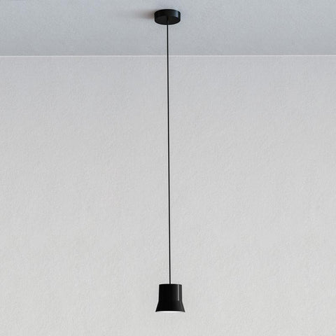 Gio Light Suspension - Black/Standard