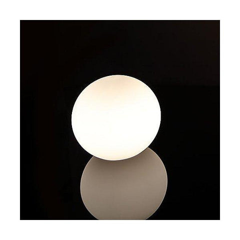 Globo Base Table Lamp