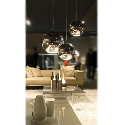 Globo di luce pendant light info lighting globo di luce pendant light aloadofball Choice Image