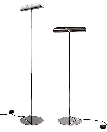 Gondola Floor Lamp