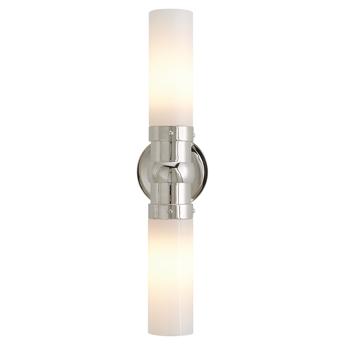 Graydon Double Bath Light