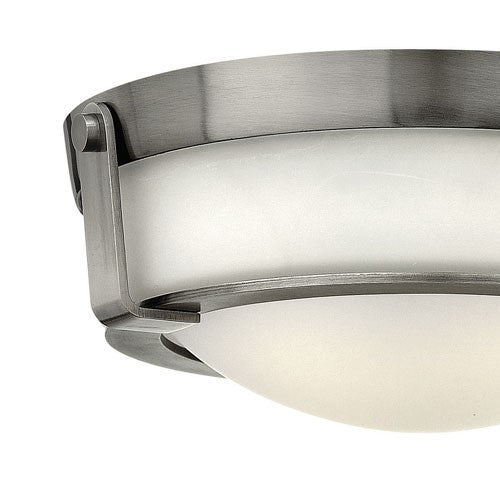 Hathaway Ceiling Light - Detail